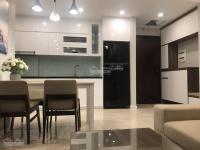 Cho thuê chung cư Dcapitale 2N , DT 73m2 full đồ , view đẹp giá rẻ chỉ 16trth- 0977796666 LH: 0977796666