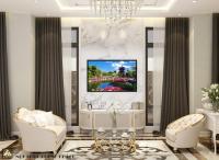 Cho thuê căn hộ cao cấp tại Vinhomes Imperia Hải Phòng giá bình dân LH: 0702238221
