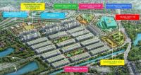 Bán gấp căn nhà CL13-33, dự án HimLam Green Park, Đại Phúc, Bắc Ninh LH: 0388523333