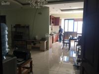 cho thuê phòng full đồ 25m2 đường bùi hữu nghĩa bình thạnh lh 0971828286