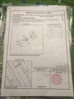 thanh lý đất tại thị trấn thủ thừa long an giá rẻ 5x20m