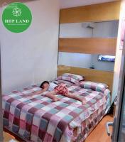 BÁN căn hộ Pegasus, full nội thất view hồ bơi, giá rẻ nhất thị trường 0976711267