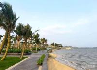 chung cư green bay garden hạ long sổ đỏ lâu dài giá chủ đầu tư liên hệ em phương 0395704061