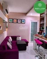 BÁN căn hộ Pegasus Võ Thị Sáu, full nội thất, 65m2 giá siêu rẻ LH: 0974055501