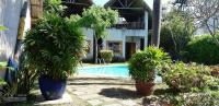 Bán resort 1120m thổ cư MT Hòa Bình LH: 0986707476