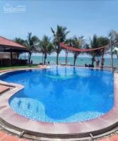 Bán resort 946m thổ cư MT Hòa Bình LH: 0986707476
