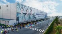 Cần bán 300m2 đất sổ đỏ thổ cư sử dụng lâu dài thuộc Tân Hương - Thị xã Phổ Yên LH: 0976298537