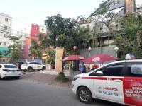 Cần bán gấp mảnh đất tuyệt đẹp giữa phố Hàn Quốc, 5m mặt tiền bám đường Lý Nam Đế LH: 0976298537