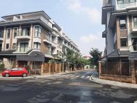 cc bán nhà liền kề 100m2 hướng nam về ở ngay dự án minori village 67a trương định giá 161 tỷ