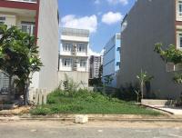 Cần tiền bù vốn làm ăn nên tôi bán gấp lô đất 75m2, đường số 11,Trường Thọ, Thủ Đức LH: 0935312964