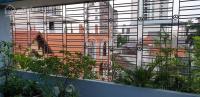 nhà đẹp apartment đặng thai mai lô góc 72m2 x 5 tầng x mặt tiền 62m giá 13 tỷ lh 0936274786