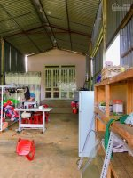 Bán Nhà ChiRong B-Phú Hội-Đức Trọng-LĐ DT : 600m2 LH: 0965165023