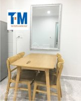 Bán căn hộ Thanh Bình Plaza Mới, nội thất cao cấp, giá hấp dẫn LH: 083400 66 88 Ms Quế