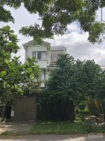 Cho thuê văn phòng Đường Nguyễn Văn Kỉnh: 7x20m, trệt, 3 lầu, 5PN Giá 30 trth Tín 0983960579