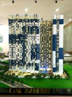 Nhận giữ chổ giỏ hàng mới căn hộ C SKY VIEW, Chiết khấu 4, Giá chỉ từ 18 tỷ Lh 0931980280