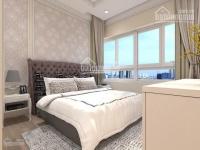 Bán căn hộ Him Lam Chợ Lớn Q6 86m2, 2pn, giá: 28 tỷ LH: 0906 678 328