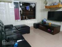 Cần bán gấp căn hộ tập thể Nghĩa Tân,cầu giấy DT 75m giá 145 tỷ LH 0947508888