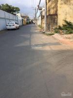 cần cho thuê xưởng mặt tiền đình tân khai đường hương lộ 2 quận bình tân 14x50m giá 75 tr