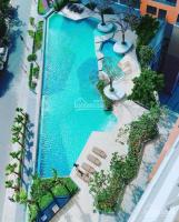 the sun avenue cho thuê nhiều căn hộ 1 3pn giá tốt lh 0909373219