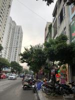 Bán nhà mặt phố Ngô Thì Nhậm, Hà Đông MT 7m, kinh doanh khủng LH 0968832338