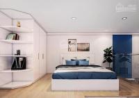 Đang mở bán chung cư mini giai đoạn đầu giá rẻ chỉ 590tr sở hữu ngay căn nhà 45m2_Q12_0938133495