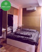 BÁN căn hộ Pegasus Võ Thị Sáu, full nội thất, giá siêu rẻ 1ty890 Giá rẻ nhất thị trường LH: 0347979451