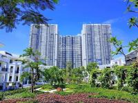 chính chủ bán lại lô liền kề gardenia phía chung cư mt 55m dt 126m2 giá 17 tỷ bao tên sổ đỏ