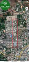 Bán bốn lô liền góc trục đường lớn khu tái định cư phường Bửu Long, Biên Hòa Giá rẻ nhất thị trườ LH: 0347979451