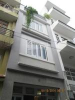 Nhà đường D2 củ, Bình Thạnh 4 x 18 m giá 65 tỷ LH - 0909924769 Thông