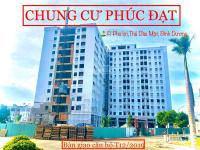 CÓ TIN ĐƯỢC KO [295 triệucăn hộ] ký HĐMB-Trung Tâm Thủ Dầu Một, BD-Bàn giao căn hộ Tháng122019 LH: 0788686286