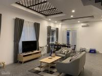 nhà phố melosa garden 6x23m trục chính 20m full nội thất giá 95 tỷ sổ hồng 0917 998 992