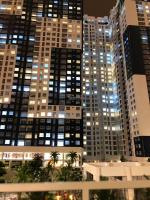 Miễn phí 18 tháng lãi suất khi mua căn hộ Csky View Chánh Nghĩa Bình Dương Hotline:0976 560 915