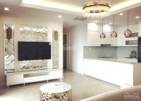 Danh sách cho thuê căn hộ chung cư cao cấp Vinhomes Dcapitale Trần Duy Hưng 12tr-23tr LH: 0906052568