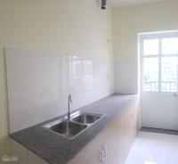 Cần bán GẤP Căn tầng 03 Chung Cư Hoàng Huy An Đồng Hỗ trợ đổi tên, giá rẻ nhất dự án LH: 0934313875