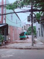 Bán đất mặt tiền Nguyễn Phước Nguyên gần chợ, giá rẻ - 0905288145
