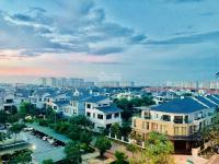 bán đất mặt phố gia lâm cực đẹp hàng chuẩn đầu tư là lãi kinh doanh phát mãi