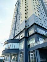 Bán căn hộ chung cư Sơn An chưa qua sử dụng giá rẻ LH 0825 321 392