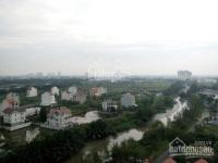 bán đất kdc 13a hồng quang dt 126m2 view sông mặt tiền đường 21m giá 24 triệum2