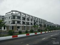 bán nhà mặt phố phan kế bính ba đình diện tích 43m2 xây mới 4 tầng giá 10 tỷ lh 0946924026