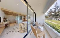 Chỉ từ 1,38 tỷcăn hộ view biển full nội thất cao cấp chuẩn 5 dự án THanh Long Bay Chiết khấu cao LH: 0908322592