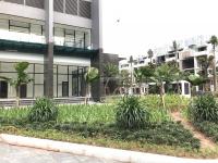 cần bán căn 88m2 3pn và căn góc 96m2 tại green pearl giá hấp dẫn tầng trung đẹp nhận nhà ngay