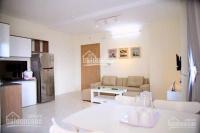 Cho thuê căn góc 1 PN Mường Thanh tầng cao,nội thất đẹp xem là thích ngay giá chỉ 10 trtháng0983 LH: 0983750220