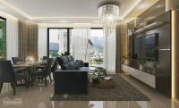 chuyên cho thuê ch vinhomes central park căn 1 2 3 4pn landmark 81 giá tốt nhất 0902762707