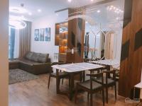Cho thuê căn hộ chung cư cao cấp DCapitale Trần Duy Hưng, 2 ngủ 80m2 full đồ giá 15 triệutháng LH: 0337888108