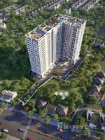 chính chủ cần bán căn hộ happy one bình dương giá cđt căn góc view hot 9 24 LH: 0902335232
