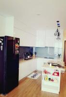 cho thuê căn hộ mipec 86m2 2pn đủ đồ 14trth lh 0941599868