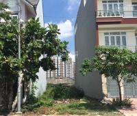 Gia đình cần bán gấp lô đất thổ cư,đường Hồ Bá Phấn,Phước Long B,quận 9,đã có sổ,sang tên ngay LH: 0935312964
