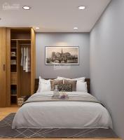 Ra mắt căn căn hộ mini full nội thất cao cấp tại trung tâm thành phố LH: 0706211269