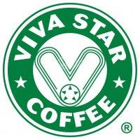 Công ty tôi đang cần tìm gấp mặt bằng mở thêm chi nhánh thương hiệu Vivar ở tất cả quận TP HCM