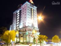 Cho thuê tòa nhà 380m2 4,5 tầng tuyến 2 Lê Hồng Phong làm nhà hàng LH: 0369453475